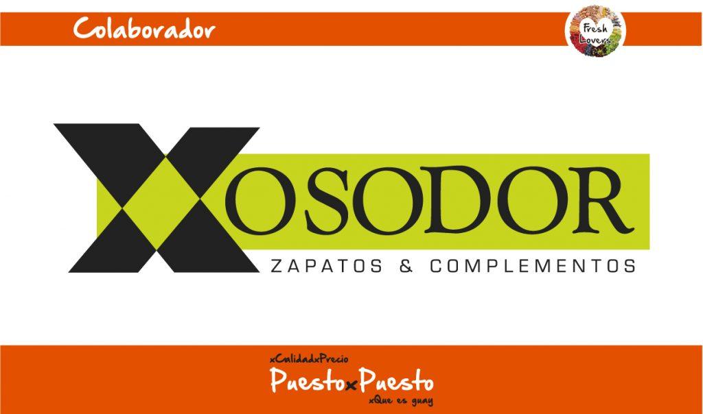 Osodor