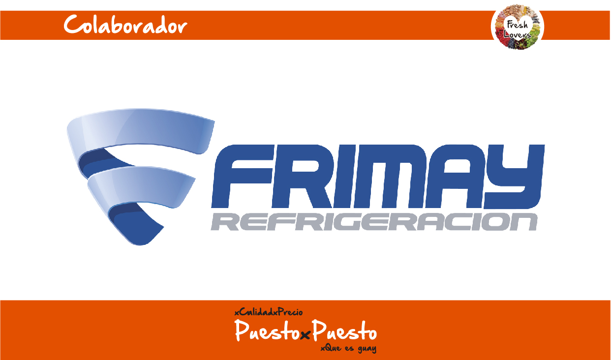 Frimay